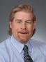 Massachusetts Tax Lawyer Joseph B Darby III