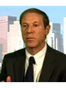 Maynard Personal Injury Lawyer David L Rubin