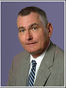 Springfield Personal Injury Lawyer Donald W. Blakesley