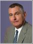 Longmeadow Medical Malpractice Attorney Donald W. Blakesley