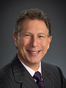 West Newton Estate Planning Attorney Eric P Rothenberg