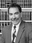 San Antonio Construction / Development Lawyer James R. Dennis