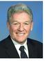 Newton Highlands Family Law Attorney Milton L. Kerstein
