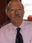 Worcester Workers' Compensation Lawyer William R. Reitzell Jr