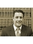 Weymouth Litigation Lawyer Brian Ward