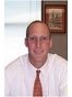 Middlesex County Workers' Compensation Lawyer Michael Owen Smith