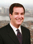 Peabody Litigation Lawyer Andrew F Caplan