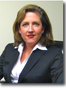 Massachusetts Government Attorney Lesley Carroll Hauser