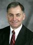 Chicopee Real Estate Attorney Richard J Kos