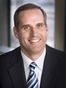 Shrewsbury Contracts / Agreements Lawyer Stephen F. Madaus