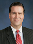 Quincy Employment / Labor Attorney Joseph T Bartulis Jr