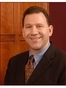 Andover Litigation Lawyer Todd A. Newman