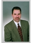 Newington Landlord / Tenant Lawyer Richard M. Levy