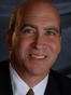 Bedford Estate Planning Attorney Joel A Bernstein