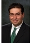 Massachusetts Litigation Lawyer Daniel Dain