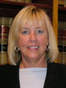 Suffolk County Appeals Lawyer Cheryl Ann Enright
