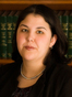 Middlesex County Banking Law Attorney Melissa Ann Gnoza Ogden