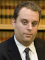 Brighton Criminal Defense Lawyer Michael L. Tumposky