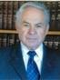 Attorney Earl S. Titlebaum