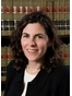 Waltham Litigation Lawyer Kara Ann Bettigole