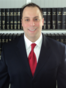 Stoughton Real Estate Attorney Jason Ranallo
