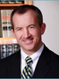Presque Isle Personal Injury Lawyer Anthony Alan Trask