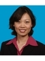 Revere Business Attorney Amy M. Ling
