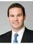 Revere Partnership Attorney Thomas Austin Giblin