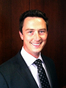 Stoneham Construction / Development Lawyer Norman Brown IV