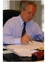 Fitchburg Business Attorney John L Roncone Jr