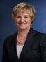 Framingham Real Estate Attorney Faith V Easter
