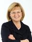 Springfield Construction / Development Lawyer Ellen Weiss Freyman