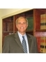 Cohasset Estate Planning Attorney Gary D Thomas