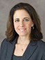 Wellesley Child Custody Lawyer Lisa J Smith