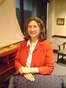 Massachusetts Juvenile Law Attorney Frances Jennie Weiner