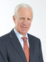 Hampden County Commercial Real Estate Attorney Gary S. Fentin