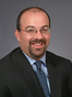 Massachusetts Construction / Development Lawyer John G. Balboni