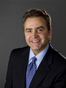 Northampton Criminal Defense Lawyer David G. Mintz