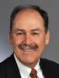 Suffolk County Antitrust / Trade Attorney George W. Mykulak