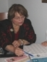 Avon Contracts / Agreements Lawyer Patricia Bloom-McDonald