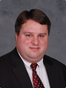 Auburndale Litigation Lawyer Joshua A. McGuire