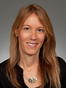 Revere Trademark Application Attorney Kimberly B. Herman