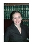 Massachusetts Land Use / Zoning Attorney Melissa Robbins