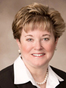 Stoughton Bankruptcy Attorney Linda Kelliher Fisher