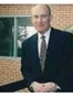 East Taunton Employment / Labor Attorney William E. O'Keefe