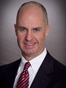 Canton Litigation Lawyer Brian A O'Connell