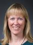 Barnstable County Business Attorney Melanie J O'Keefe