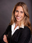 Agoura Hills Litigation Lawyer Yael Tobi