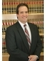 Fitchburg Real Estate Lawyer Robert James Charland