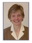 Boston Mediation Attorney Diane W Spears